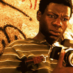 City of God, Buscapè