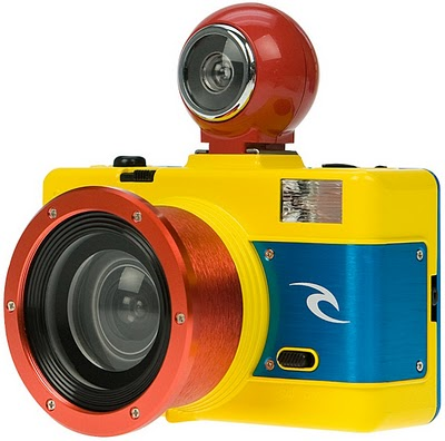 Rip-Curl-Fisheye-2-Special-Edition-Camera