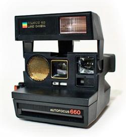 660-autofocus