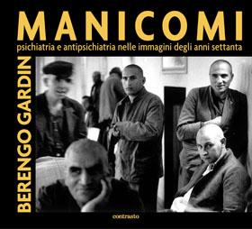 berengo_manicomi_G